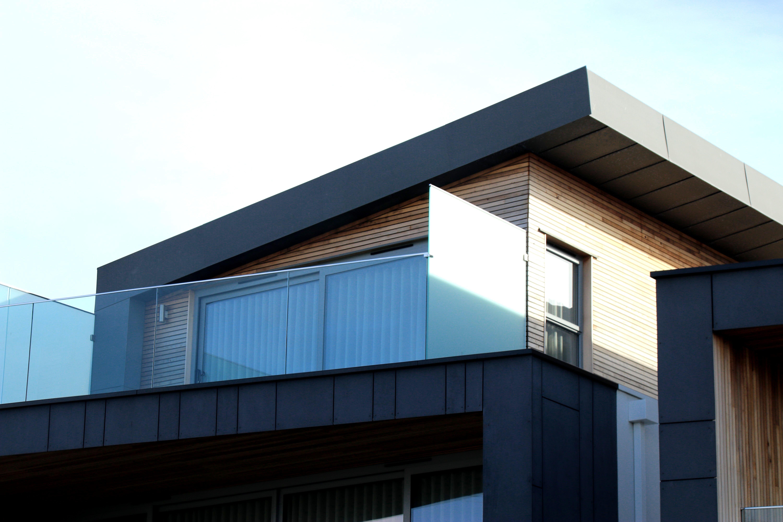 acm panel house