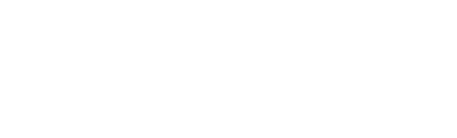 3 best rated logo