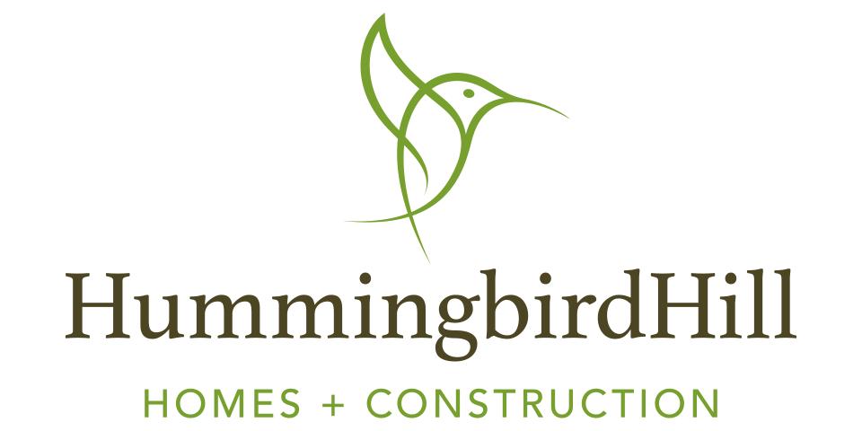 Hummingbirdhill Homes