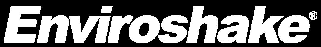 Enviroshake Logo