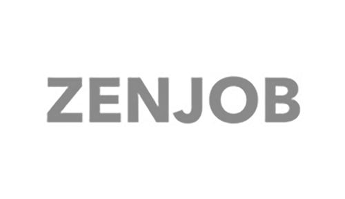 zenjob-lemonone