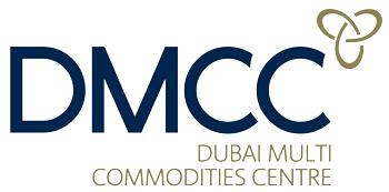 DMCC Logo English training client