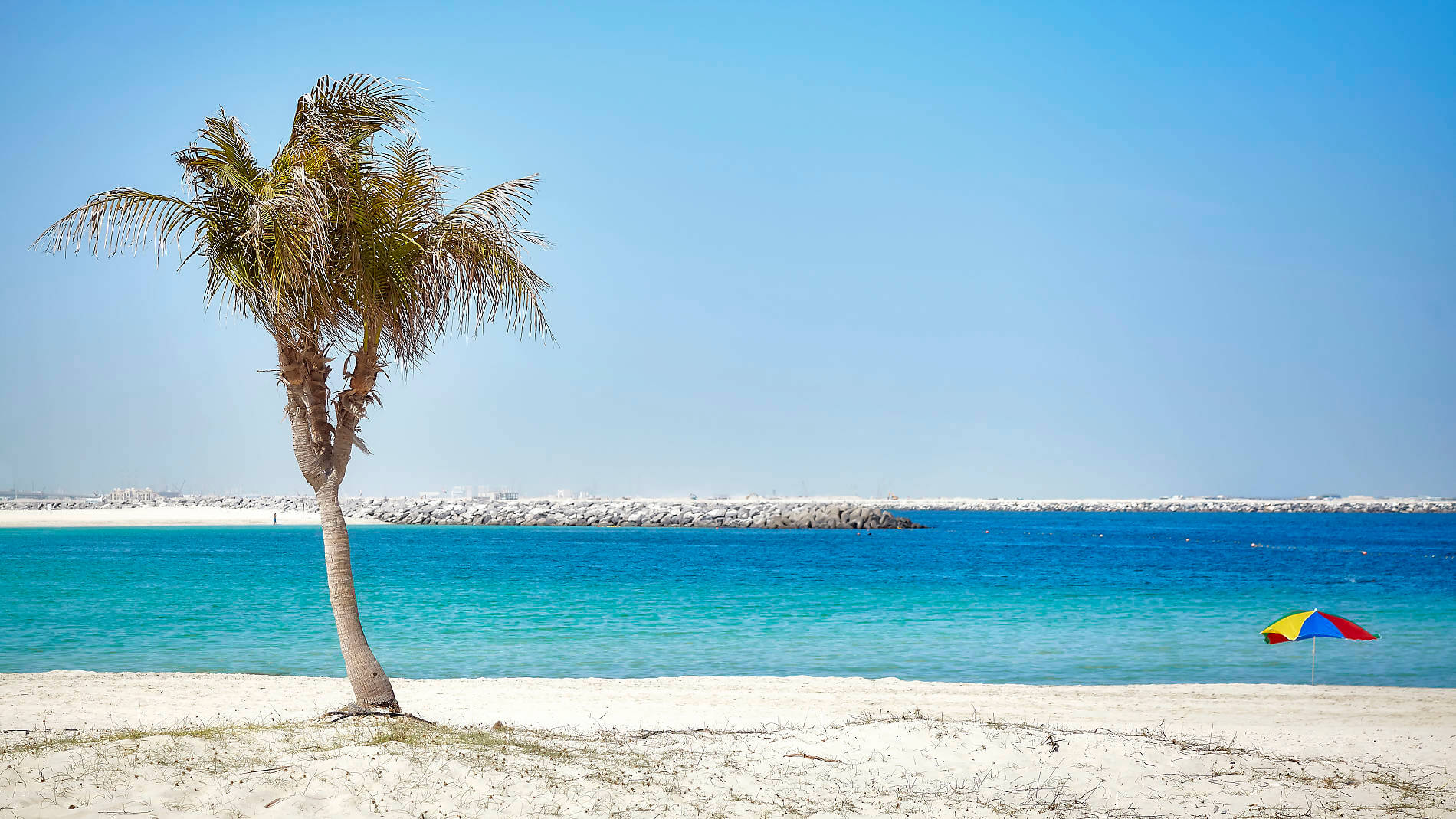 14 Awesome Activities To Do In Ras Al Khaimah in 2020