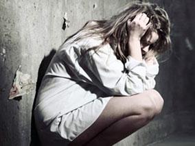 Le stress post-traumatique augmente le risque de lupus systémique