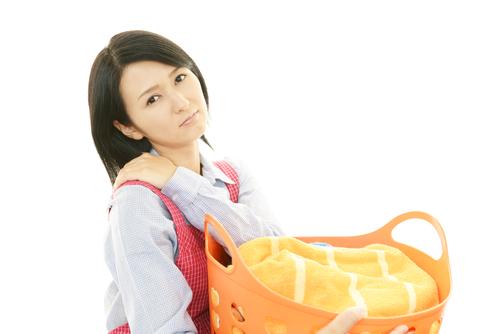 Une éducation à l'ergonomie dédiée aux femmes au foyer