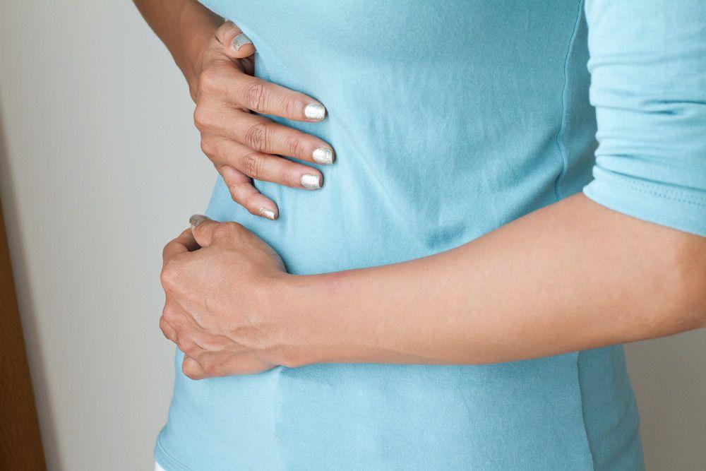 La douleur chronique : les femmes l'acceptent et vont de l'avant, les hommes se laissent abattre