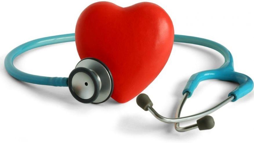 Insuffisance cardiaque aiguë: la FEVG n'a pas la même valeur pronostique selon le sexe