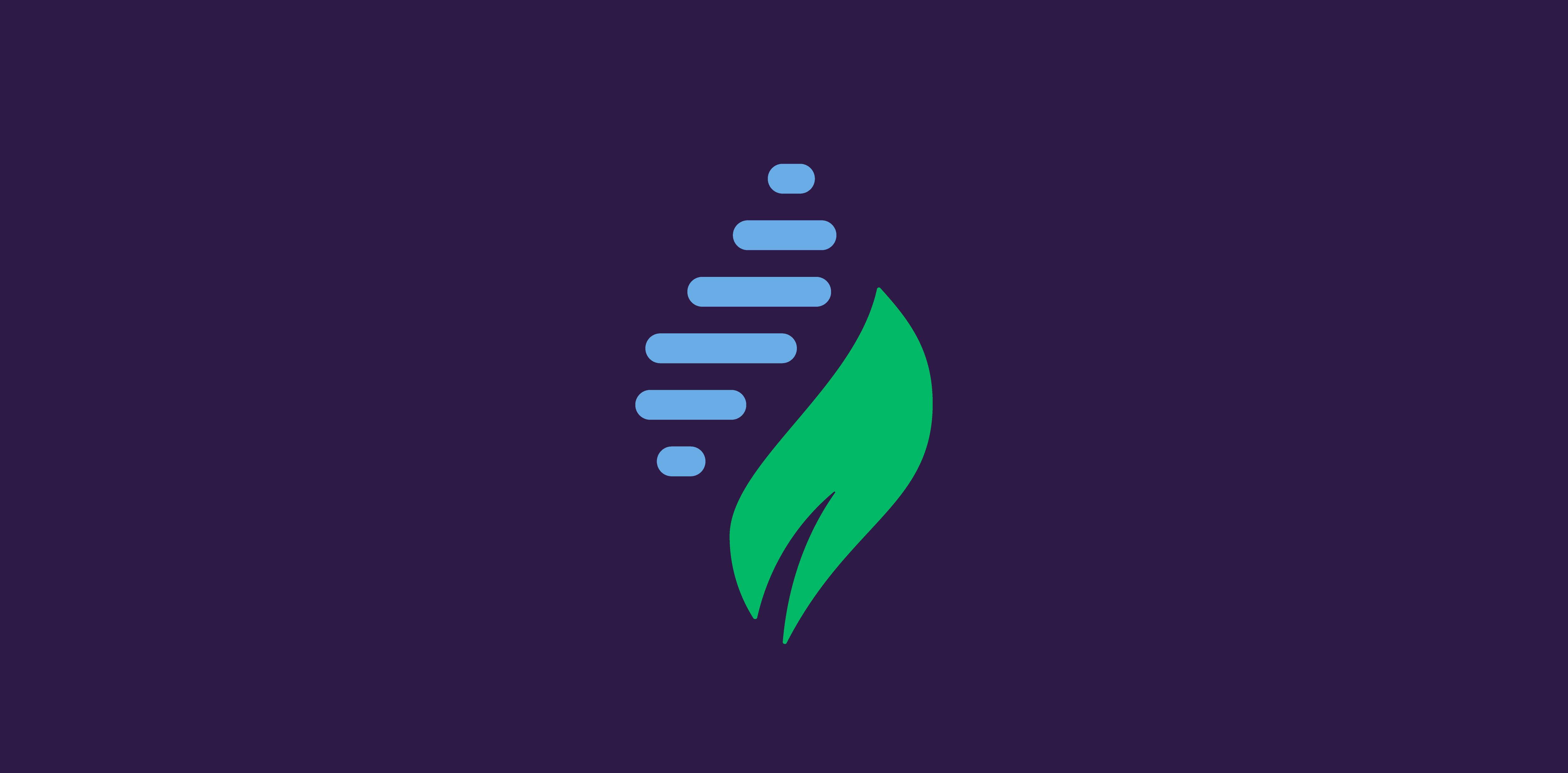 Environnement - Modes de vie - Société