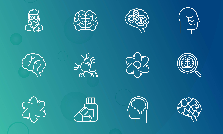 Neuropsychiatrie-addictions