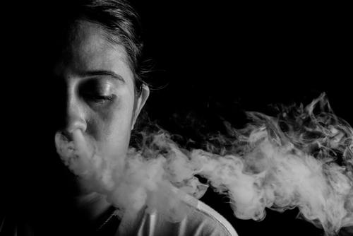 Consommation de cannabis chez les femmes vétérans américaines