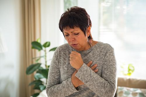 Des relations à explorer entre bronchopathies chroniques de la femme, syndrome des jambes sans repos et douleurs chroniques