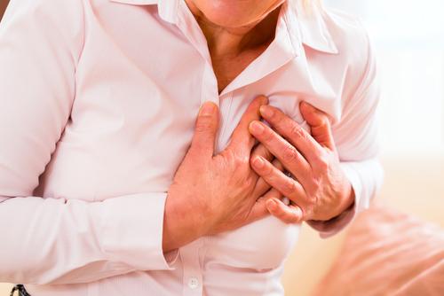 Infarctus du myocarde de la femme : comment évaluer les effets d'une thérapie cognitive et comportementale ?