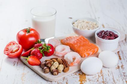Comment neutraliser ou atténuer un risque très élevé de diabète de type 2 chez la femme