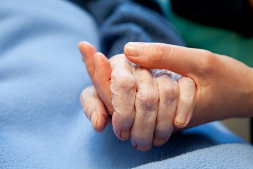 Force de préhension et déclin cognitif chez la femme âgée : une relation qui dépend de l'IMC