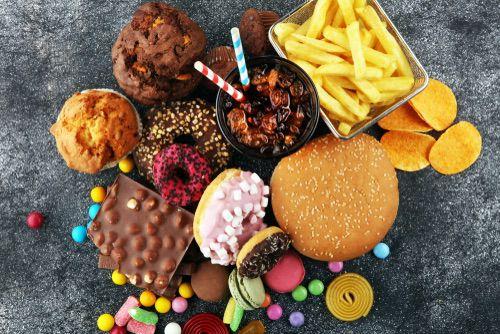 Dépôt de protéine β-amyloïde : influencé par le régime alimentaire ?