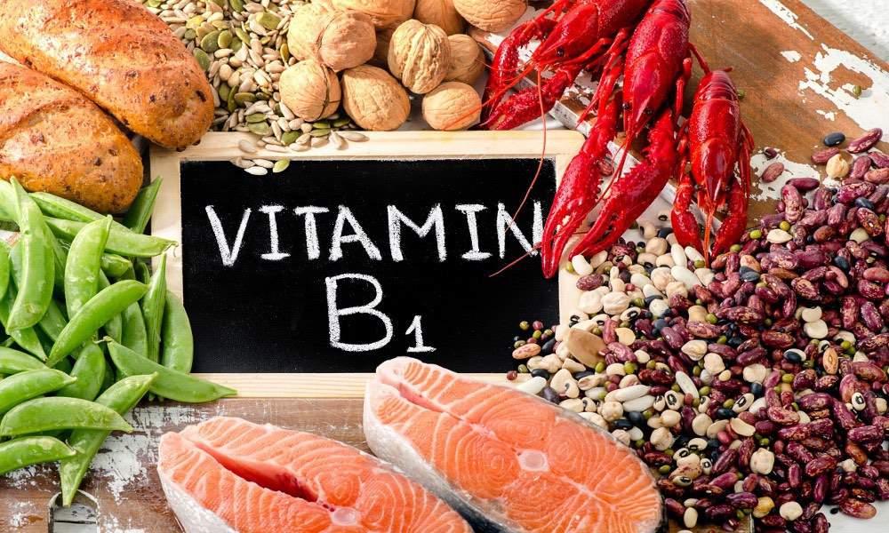 Facteurs socio-économiques associés à la consommation de fruits et légumes chez la femme