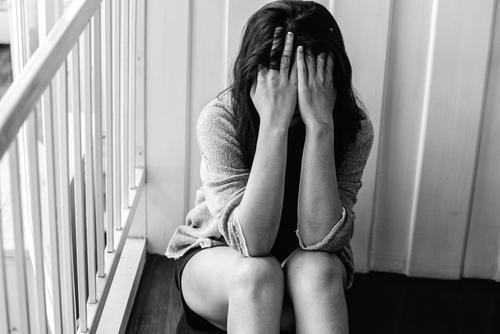 Traitement de la dépression : les femmes, longtemps exclues des essais cliniques