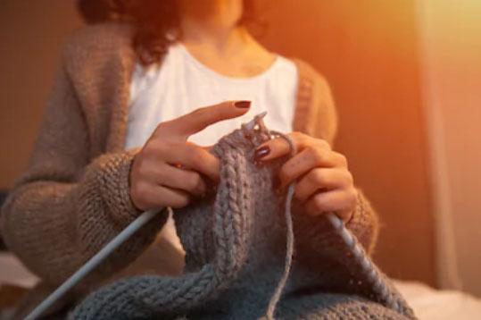 Les comportements « genrés » des adolescents ont un impact ultérieur sur leur santé
