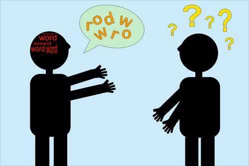 Caractéristiques et sévérité de l'aphasie post-AVC en fonction du genre