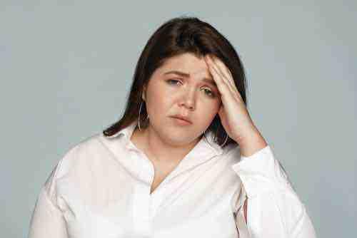 Hypertension intracrânienne idiopathique et risque de maladie cardiovasculaire chez la femme
