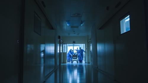 Des décès prématurés bien moins fréquents chez les femmes que chez les hommes