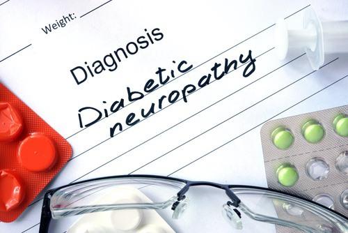 Femmes et hommes ne seraient pas égaux devant les douleurs neuropathiques du diabète