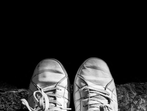 Le suicide des adolescentes en très nette augmentation aux Etats-Unis