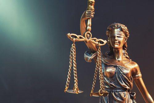 Avortement : une clause de conscience spécifique régulièrement débattue