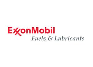 Exxon Mobil