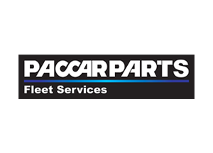 Paccar Parts