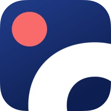 Omio App - Tickets for your Europe trip | UI Sources