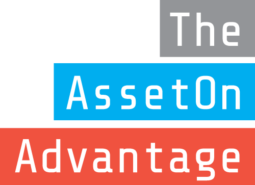 The Asseton Advantage
