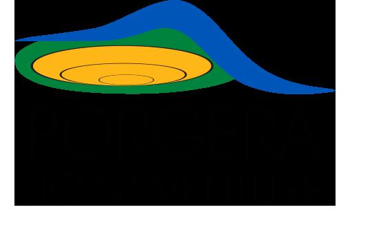 Barrick Porgera Joint Venture