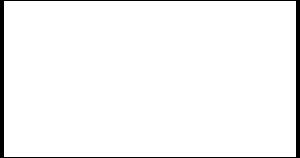 AssetOn White Logo