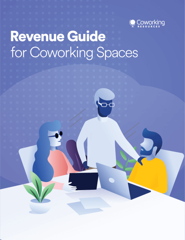 Coworking Download Guide