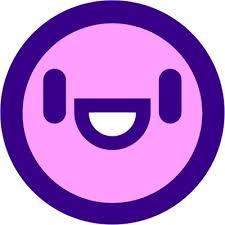 Donut App icon