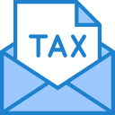 Tax on Workcover