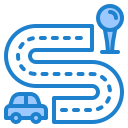 Pathway to rental insurance claim