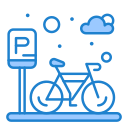 Cyclist injury compensation