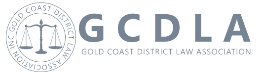 Gold Coast District Law Association Member