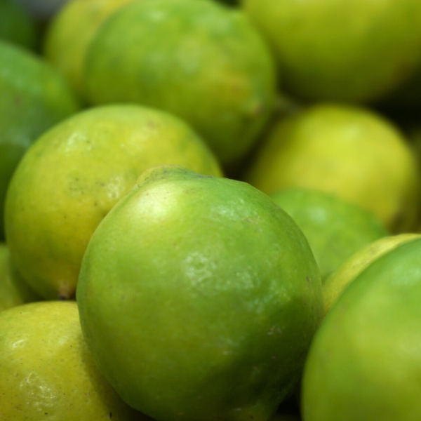 Limes - individual