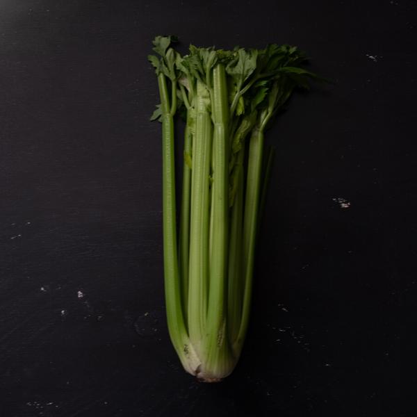 Celery (per 450g bag)