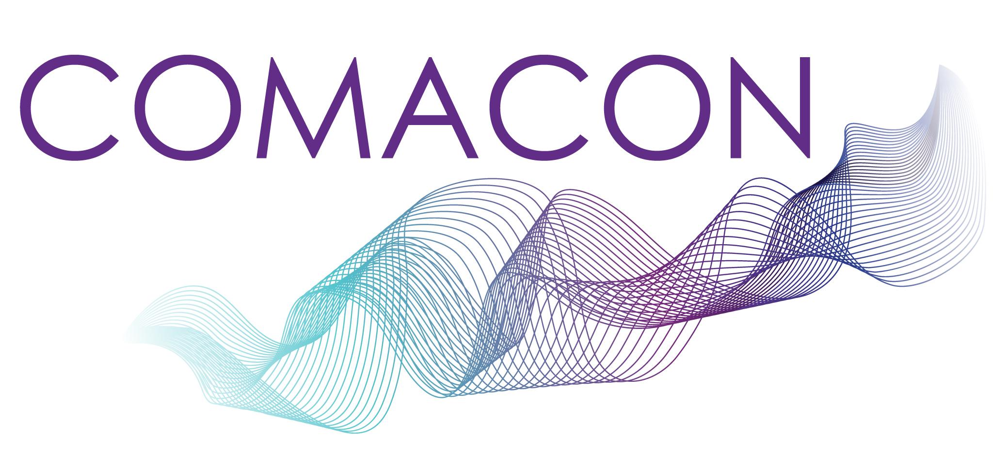 Comacon Logo