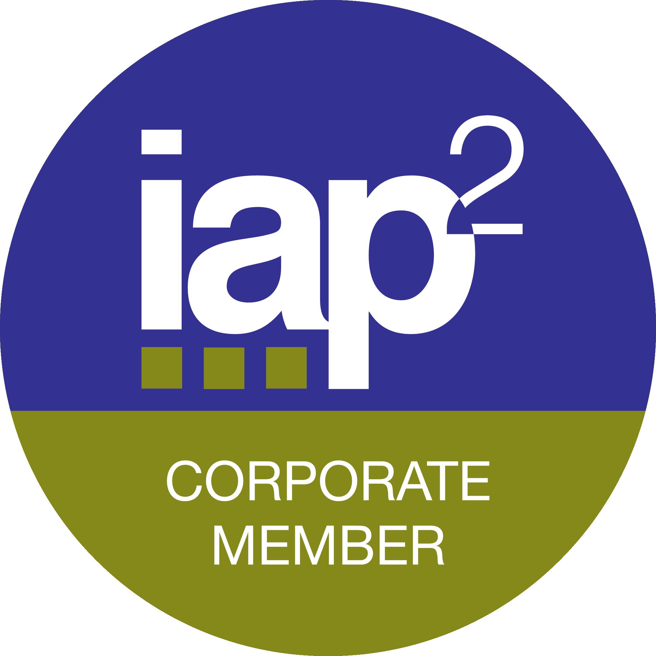 iap2 website