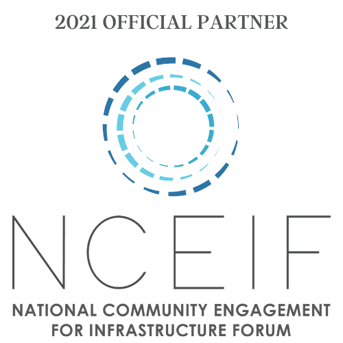 NCEIF Official Partner