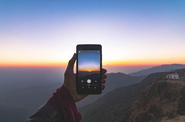TrendWatch:Five PR & digital marketing trends to consider in 2018