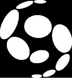 Síminn logo