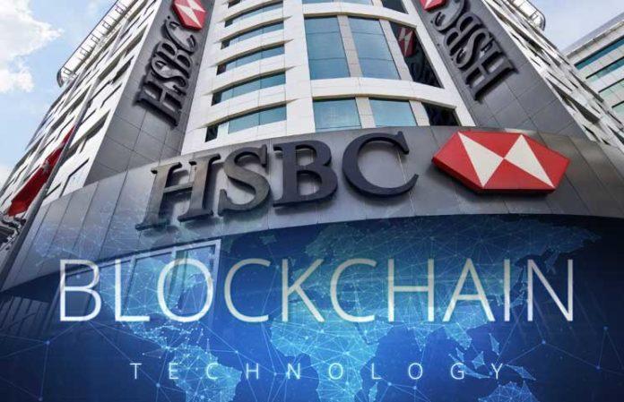 Hsbc forex trading