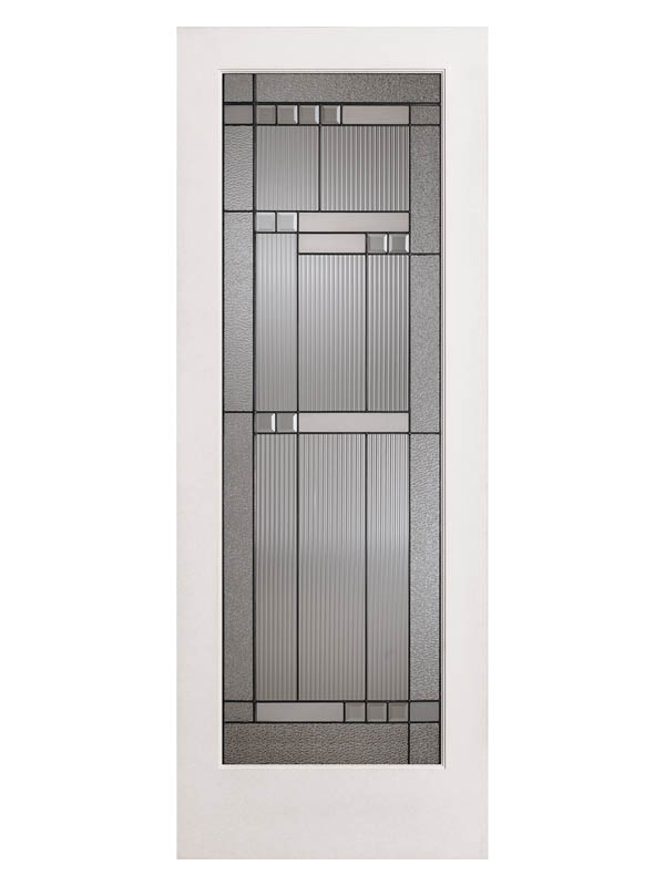 Harlow French Door
