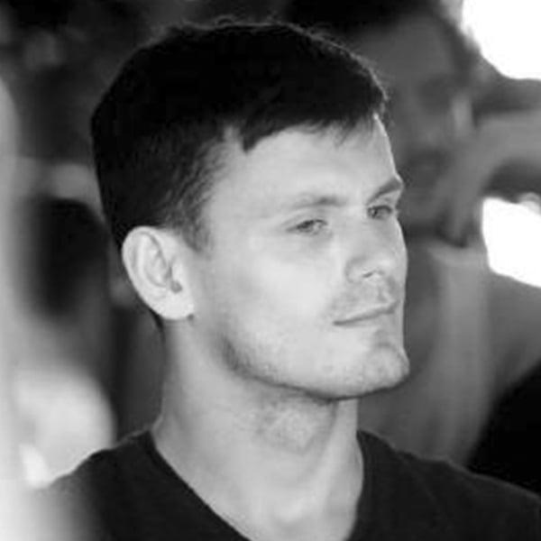 Marek Kotewicz
